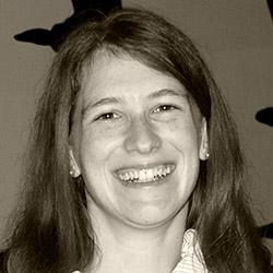 Nataša Krambergerová